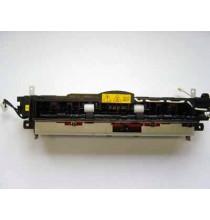 Gruppo Fusore Samsung per mod.SF-560/565P/SCX-4016/4116/4216 220V