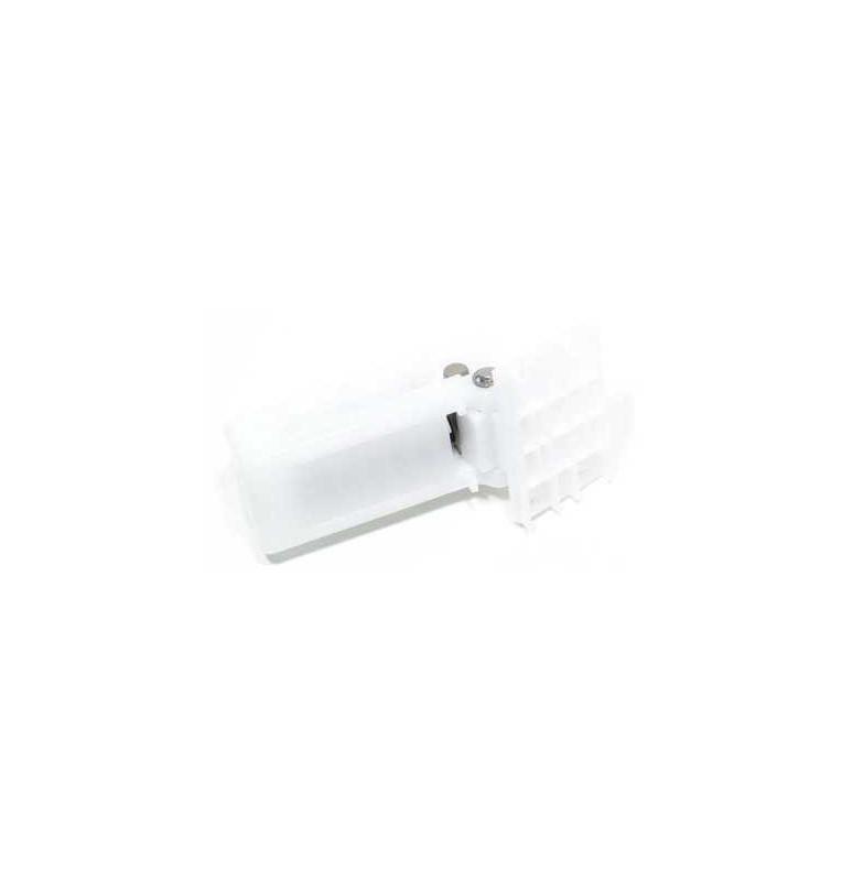 Cerniera coperchio superiore Samsung per mod. scx 5112 - 5312