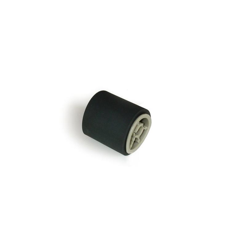 Rullino presa carta superiore per HP laserJet 5L / 6L