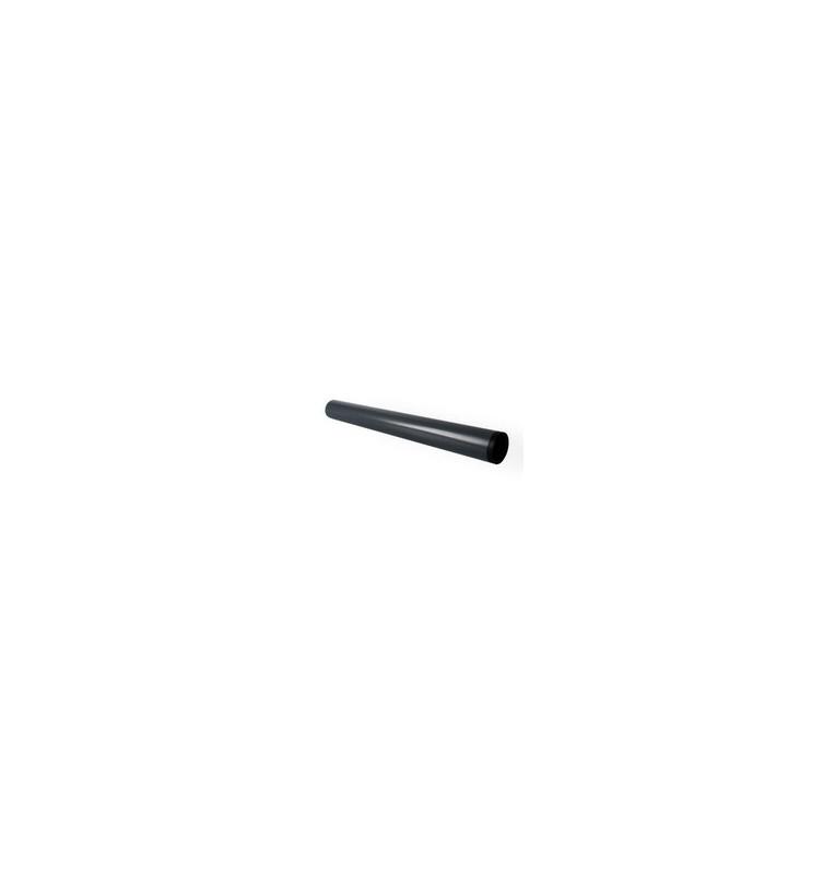 FUSER FILM compatibile con HP LaserJet 5L / 6L / 1100 / 3200