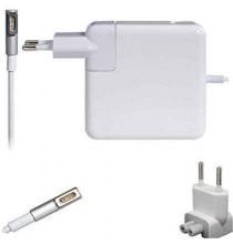 Power Charger 60W 16.5V 3.65A for Apple Macbook A1184 A1181