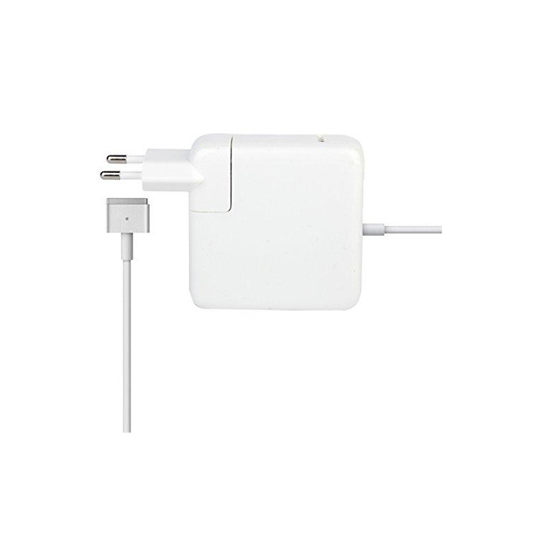 Adapter for Apple MacBook PRO 85W MagSafe2 A1424 A1398 - 20V