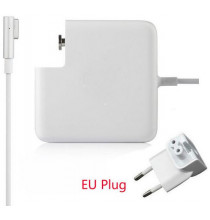 Power Adapter 45W Magsafe for MacBook Air (A1374)