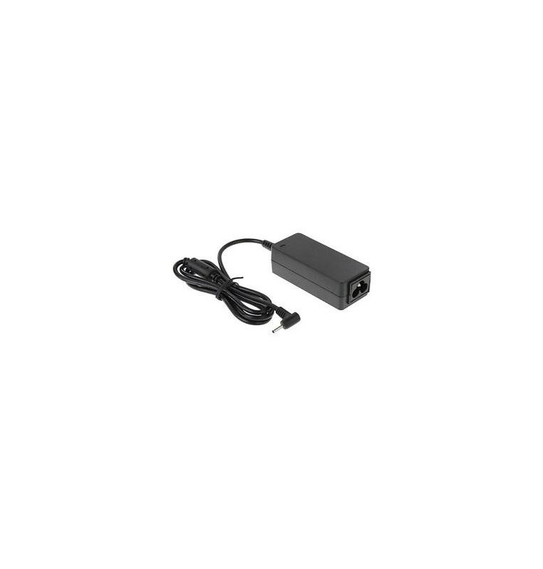 Charger EEE PC 1005 1101 1106 19V, 2.1A 40W 2.5x0.7mm