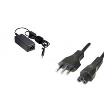 Notebook Adapter for IBM Lenovo 16V 72W 4.5A 5.5x2.5