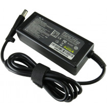 Charger Sony 19.5V 4.7A connector 6.5x4.4mm +pin power 90W