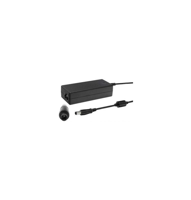 Notebook Adapter for Sony 19.5V 75W 3.9A 6.5x4.4mm +pin