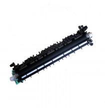 Transfer roller per Samsung C460, SL-C430, C480, CLP-365 ecc...