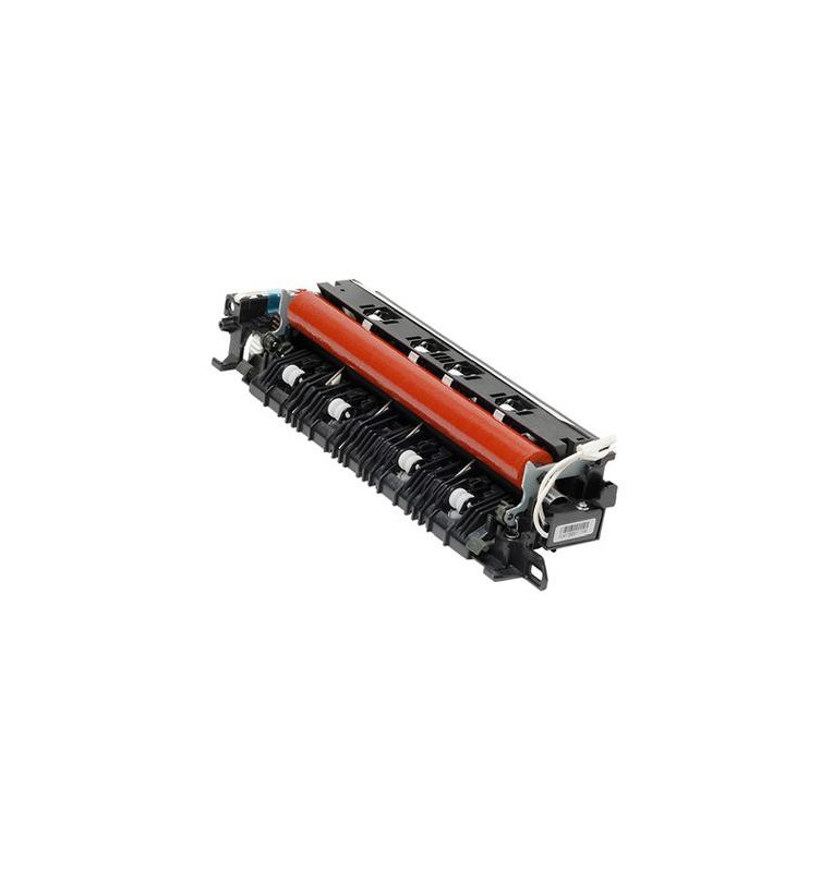 Gruppo fusore per Brother HL-3140CW, MFC-9140N, DCP-9020, MFC-9330