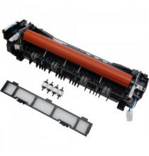 Gruppo fusore per Brother MFC-L8650, HL-8250, DCP-L8400DN ed altri...