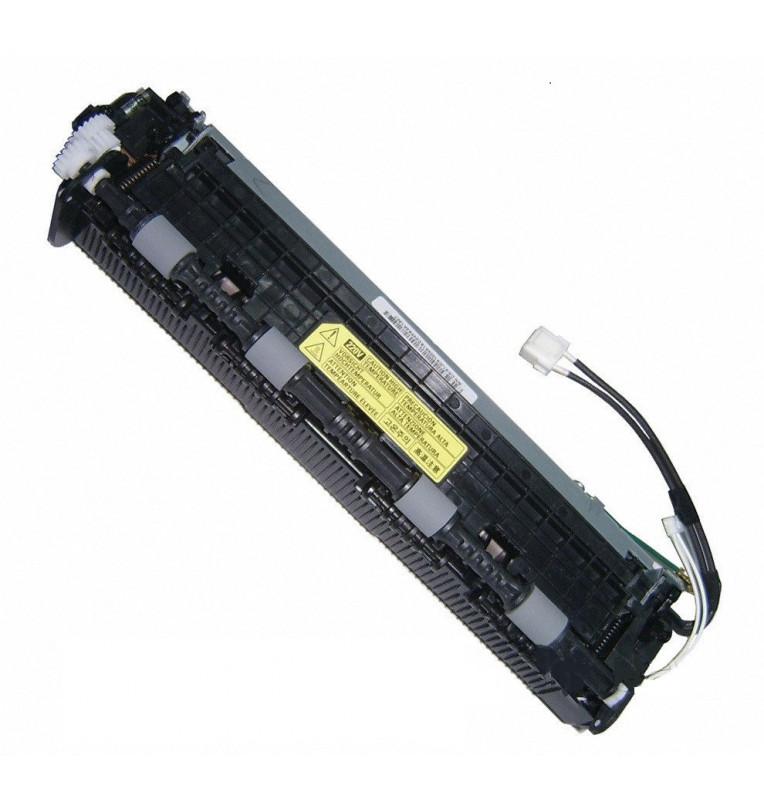 Gruppo fusore completo per Samsung SL-M2022, SL-M2070, SL-M2026 ed altri...