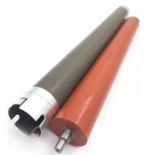 Kit di riparazione gruppo fusore per Brother HL-8250, HL-8350, MFC-8650 ed altri..