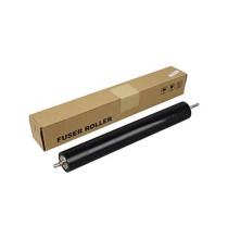 Rullo pressore compatibile per Brother MFC-8510DN,MFC-8520DN,MFC-8950DW,DCP-8110DN,DCP-8150DN,HL6180DWT ed altri....