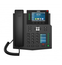 telefono IP Fanvil X5U