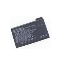Batteria Dell Inspiron 3800 4460 mAh