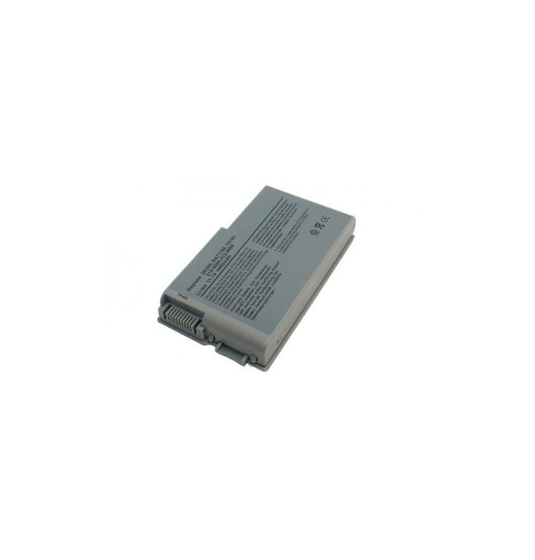 Batteria 14.8Volt Dell Inspiron 500m 600m - 2600 mAh