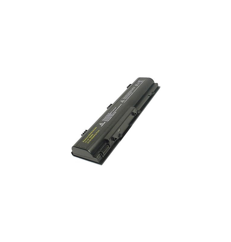 Batteria Dell Inspiron 1300 4800 mAh