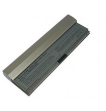 Batteria Dell Latitude E4200 - 4400mAh