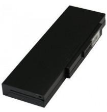 BP-8089 Packard Bell EasyNote E1 E2 E3 E4 E5 E6 - 4400 mAh
