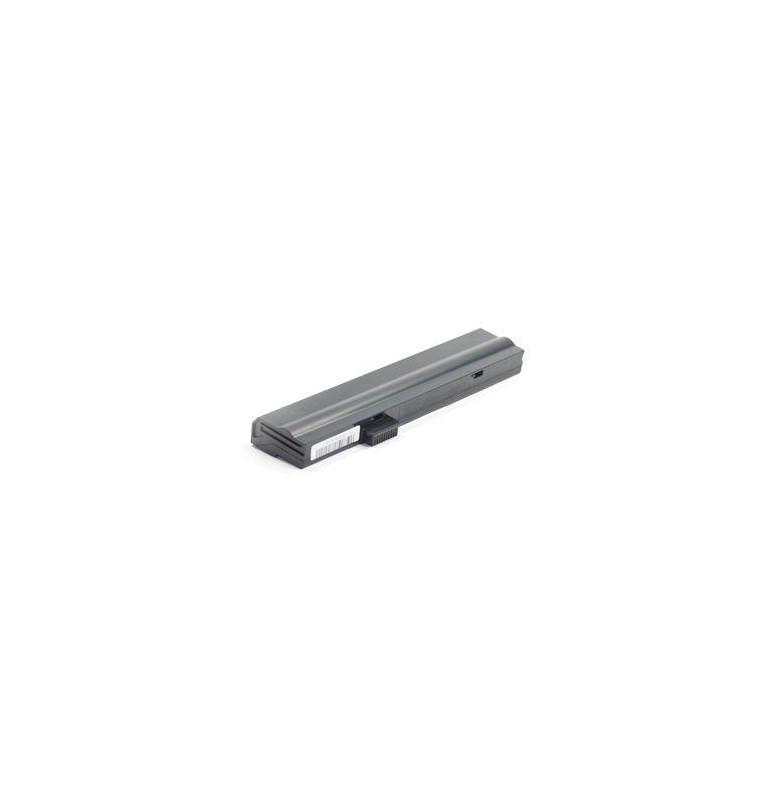 Fujitsu Amilo A1640 A1645 A1667 A3667 A7640 M1405 - 4400 mAh