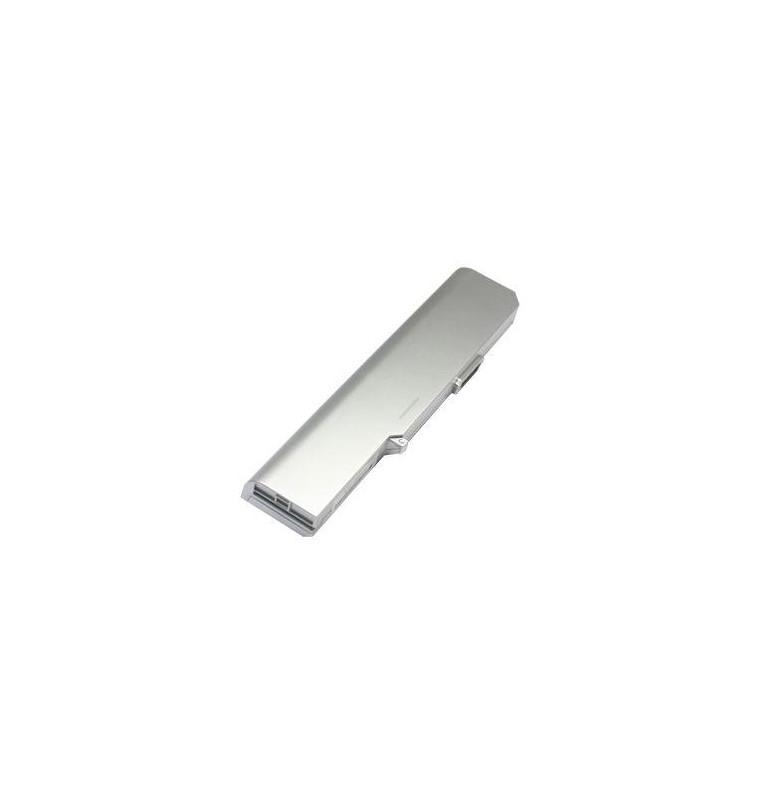 Lenovo 3000-C200 3000-C205 3000-N100 3000-N105 - 4400 mAh