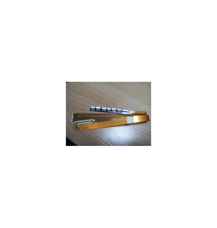 Cavo per adattare 15.6'' 30pin LCD CCFL a LED 40pin
