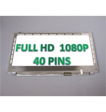 Display 15.6 slim led 40pin 1920x1080 Full HD B156HW03.3