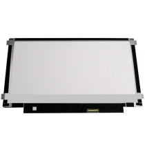 Display N116BGE-EA2 Left/Right led 11.6 MATTE