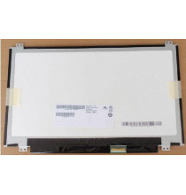 Display N116BGE-E42 Top/Bottom led 11.6 GLOSSY EDP 30 pin
