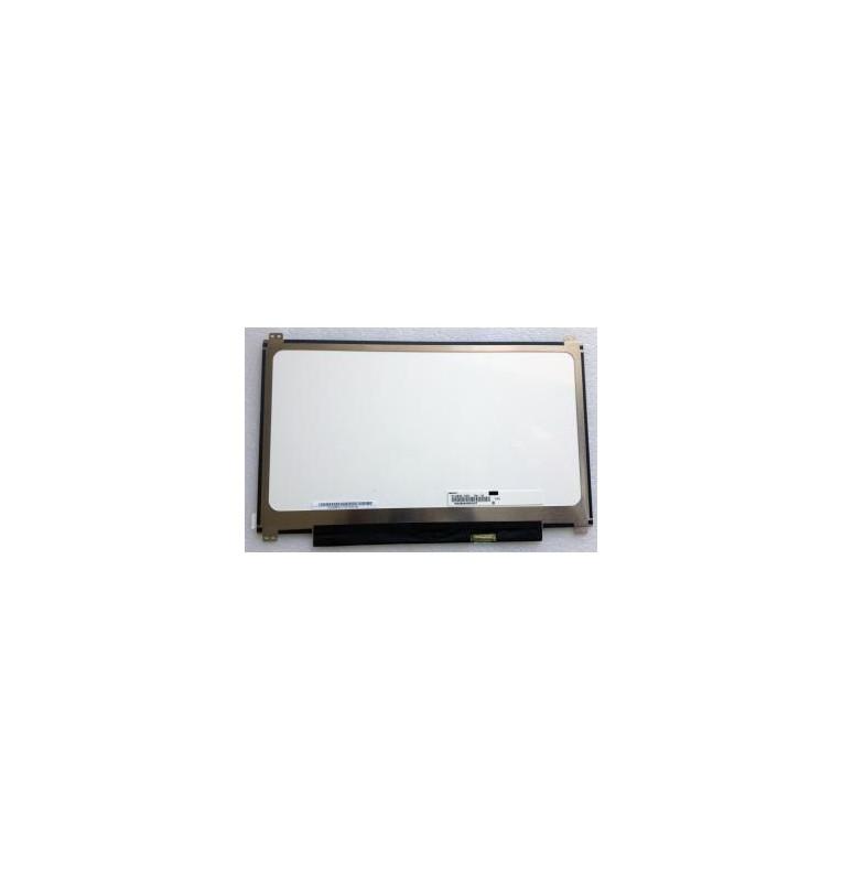 Display N133BGE-EAB led 13.3 MATTE SLIM LED 30 Pin eDP