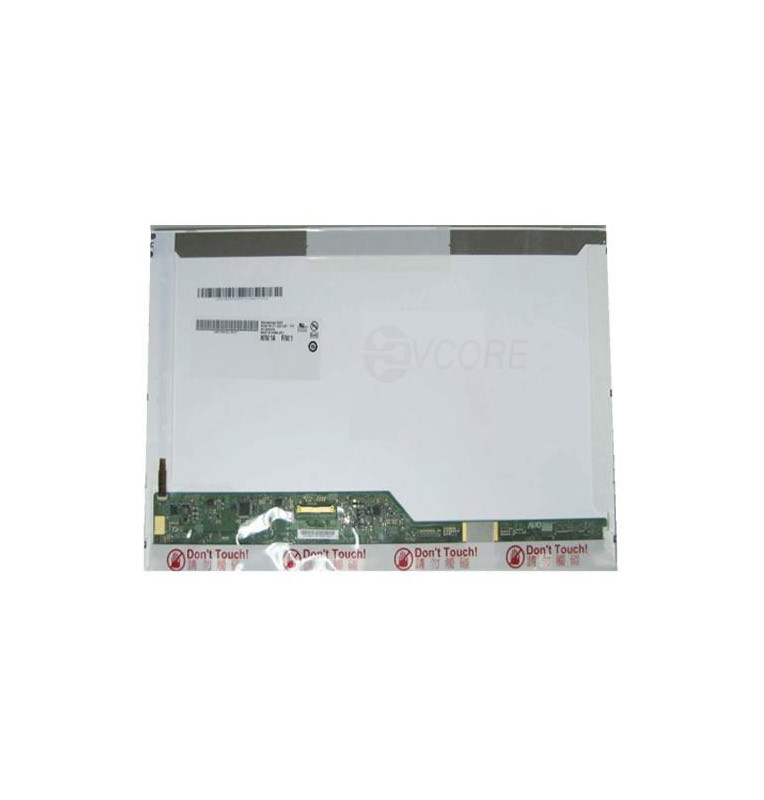 Display M140NWR2 R1 40 PIN LED 14.0