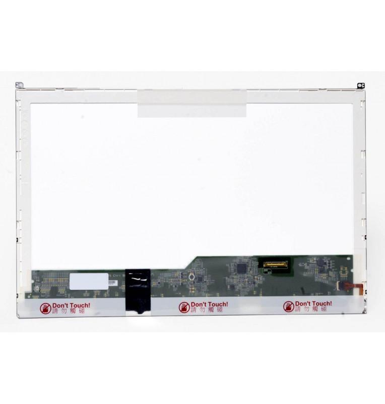 Display Anti Glare LTN141AT16-001 led 14.1 - 30 pin