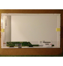 Display B156XTN02.6 led 15.6 30PIN (1366x768) HD