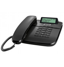 Telefono Gigaset DA611...