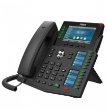 Telefono Fanvil X6U Gigabit...
