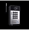 Citotelefono VoIP Fanvil...
