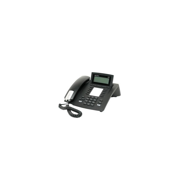 Telefono di centrale FITRE XF-phone mod. TI220