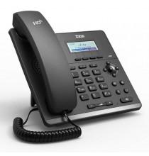 Telefono IP Zycoo H81P