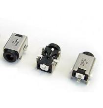 Connettore alimentazione Netbook ASUS serie 1001-1002-1003-1004-1005-1008-1101-1105