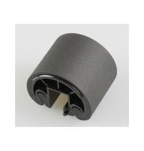 Rullino presa carta per HP Laserjet 5000/5100
