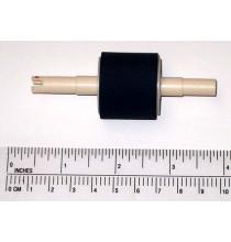 Rullino presa carta per HP Laser Jet 1160 / 1320