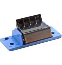 Separation pad per HP laserjet 1010 / 1012 / 1018 / 1020 / 3015 / 3020 / M1005