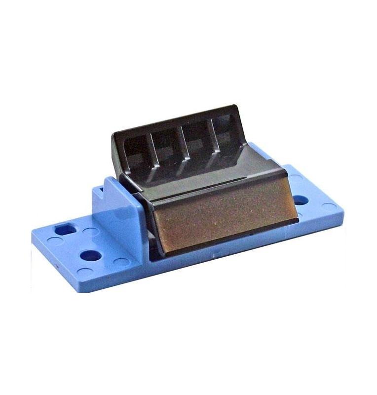 separation pad per HP laserjet 1010-1012-1018-1020-3015-3020-M1005