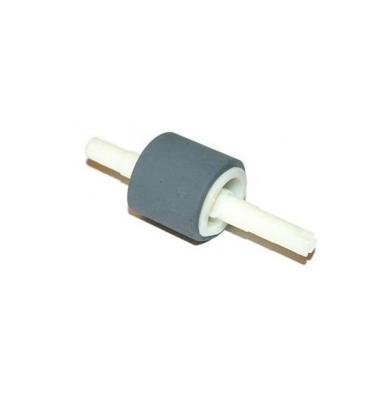 Pickup roller per HP Laserjet 2420