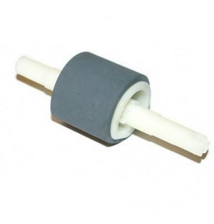 Pickup roller per HP Laserjet 2410 / 2420 / 2430