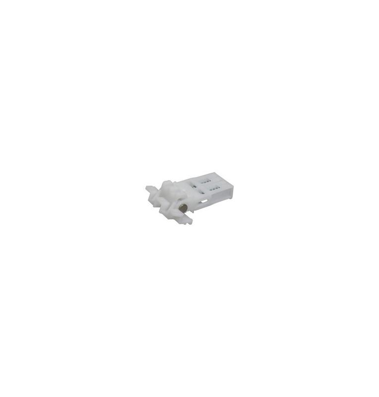 Cerniera coperchio per Samsung SCX-4720, SCX-4725, SCX-4824, SCX-4828 ed altri...