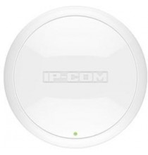 IP-COM AP325 Indoor Coverage Access Point