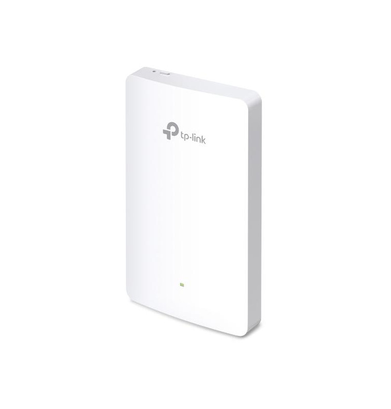 Access point dual band 1200Mbit/s (PoE) TP-LINK EAP225-Wall