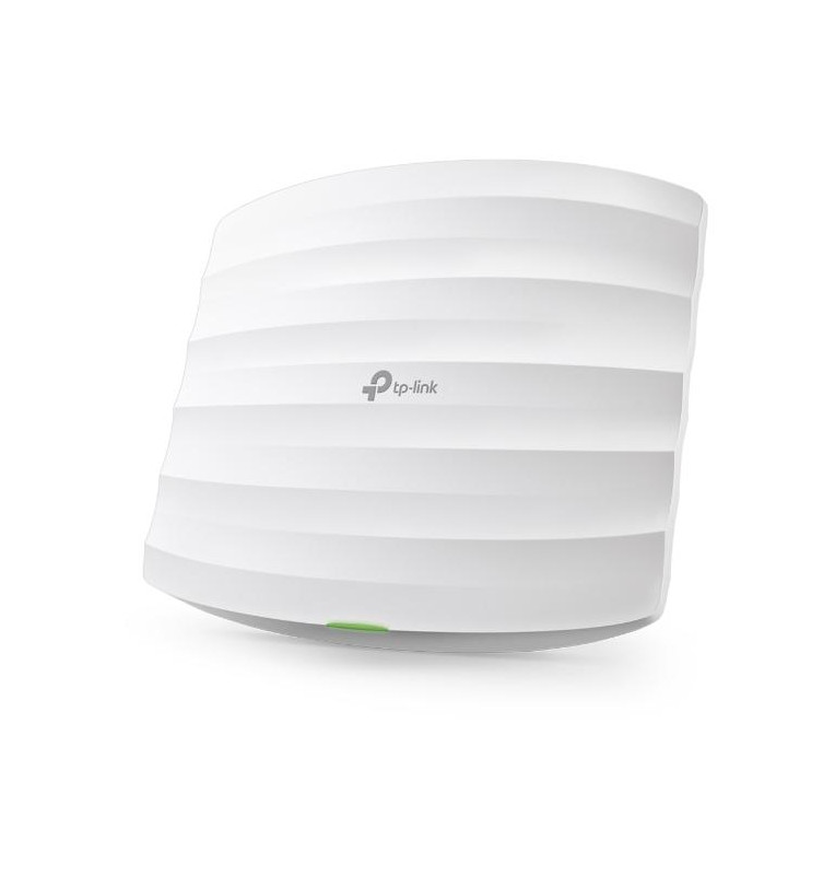 Access Point Wireless N300 TP-Link EAP110
