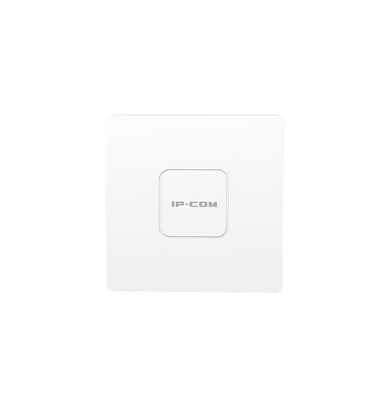 Access Point Dual band da soffitto MU-MIMO AC1200 W63AP